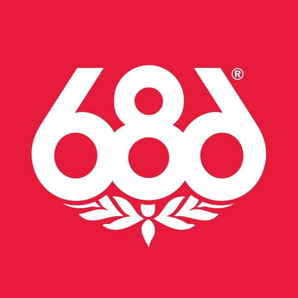 686-facebook-logo