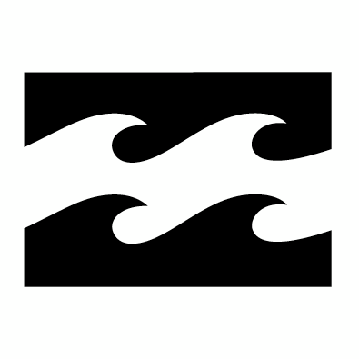 Billabong-facebook-logo