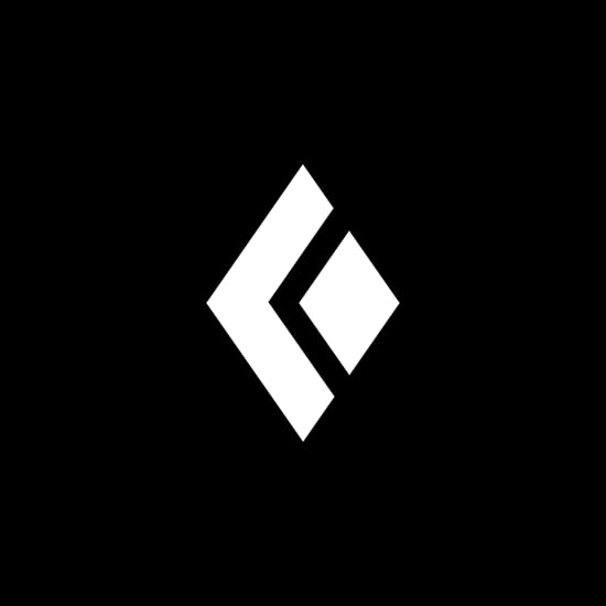Black Diamond-facebook-logo