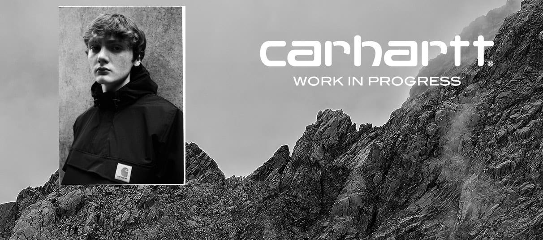Carhartt WIP