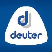 Deuter-facebook-logo