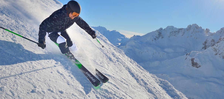 Et Et Et Snowleader Ski Skis Homme Head Femme Chaussures De De De 0Fw4x8FXtq