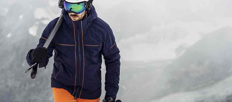 Pantalon Ski Ou Veste Hommes Kjus 50 Noir Kjus De gzvgw5n7
