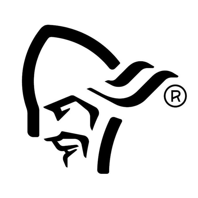 Norrona-facebook-logo