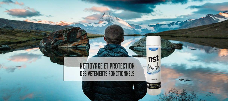 Nst Eco Performance