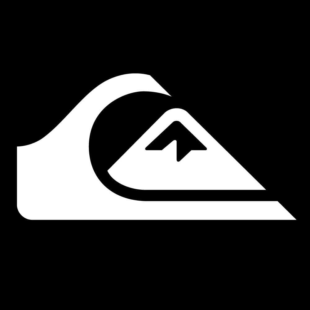 Quiksilver-facebook-logo