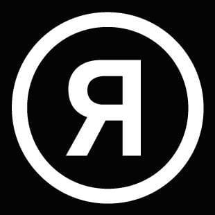 RIDE-facebook-logo