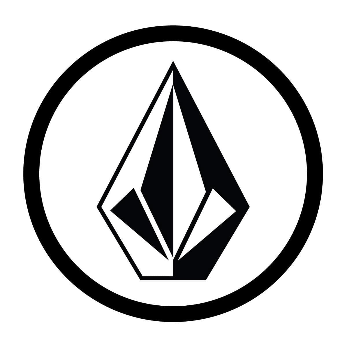 Volcom-facebook-logo