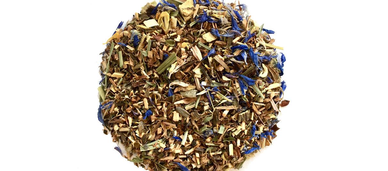 Wayji Tea