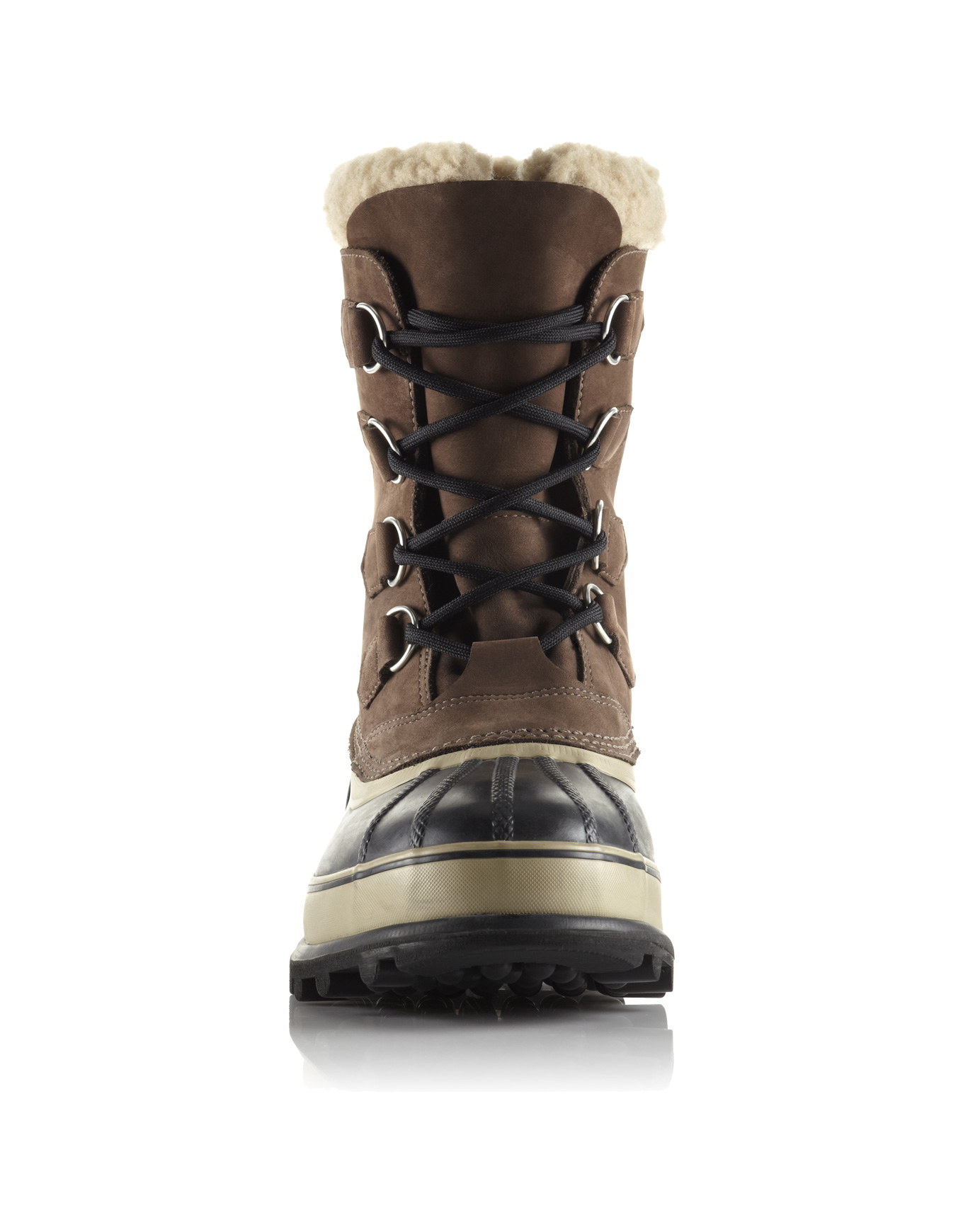caribou men Men's sorel caribou with free shipping & exchanges the sorel caribou boot for men is a true essential for your winter boot.