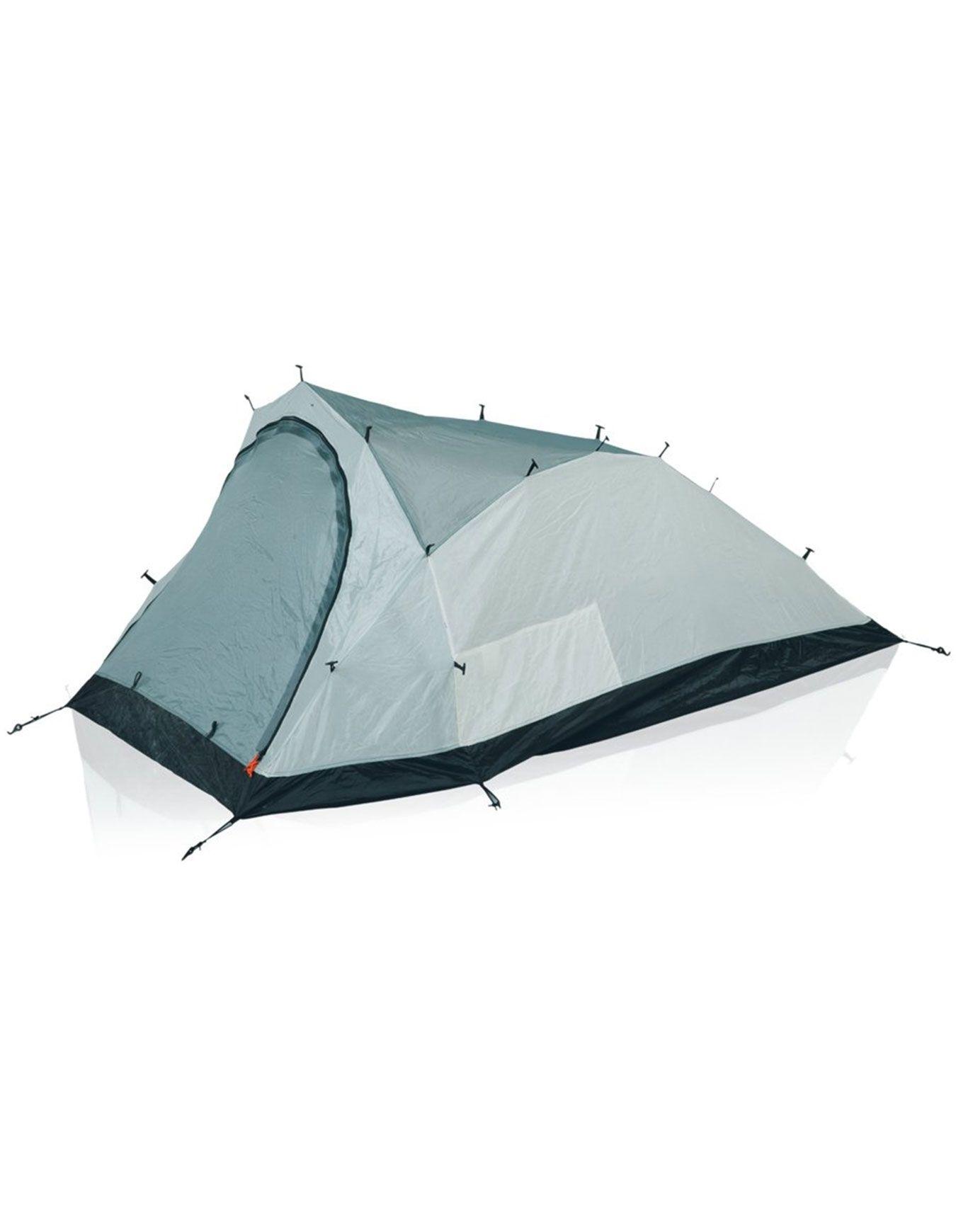 flame 2 rouge husky tentes exp ditions haute montagne snowleader. Black Bedroom Furniture Sets. Home Design Ideas
