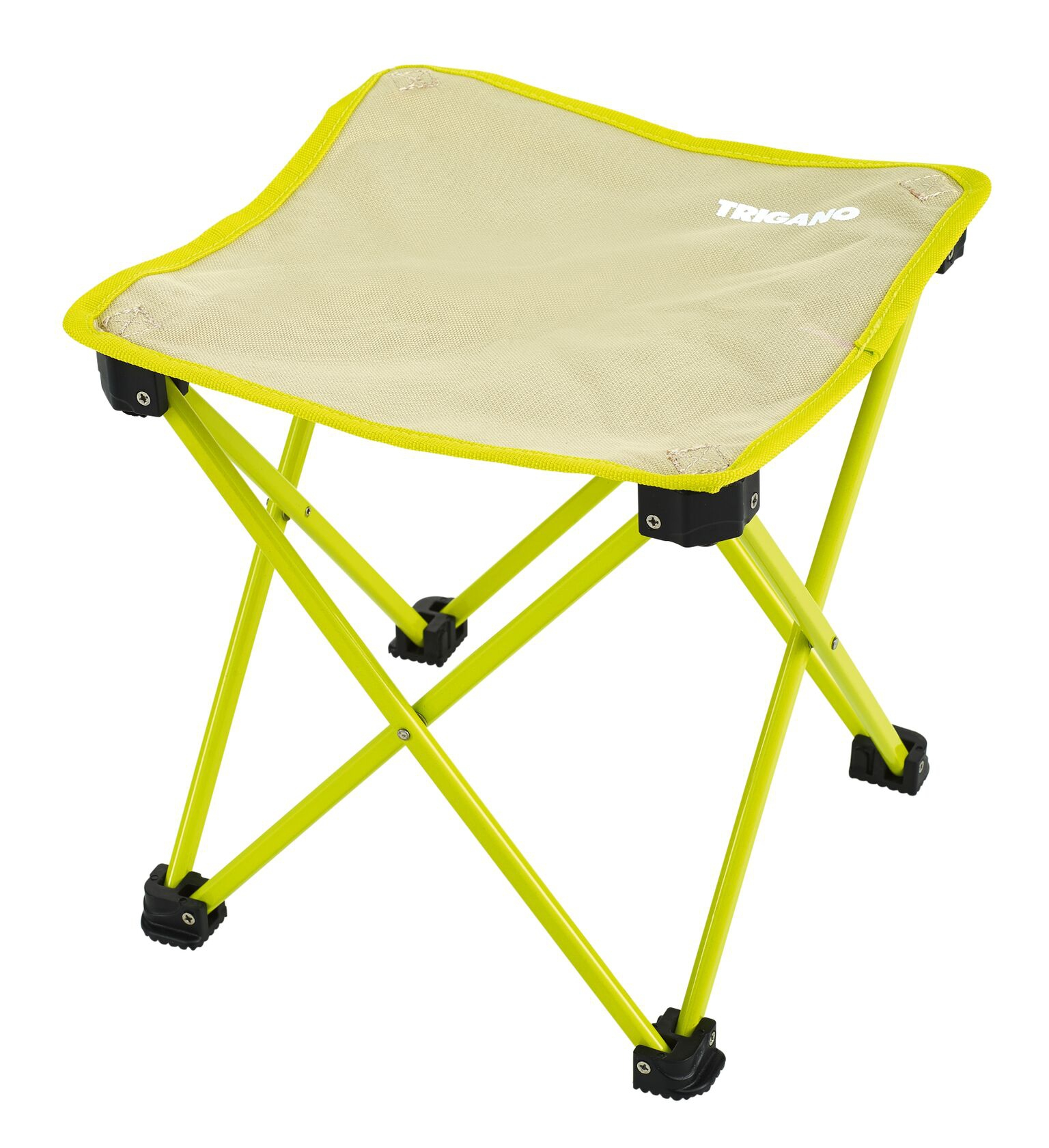 mini pliant alu granny smith trigano tables chaises camping snowleader. Black Bedroom Furniture Sets. Home Design Ideas