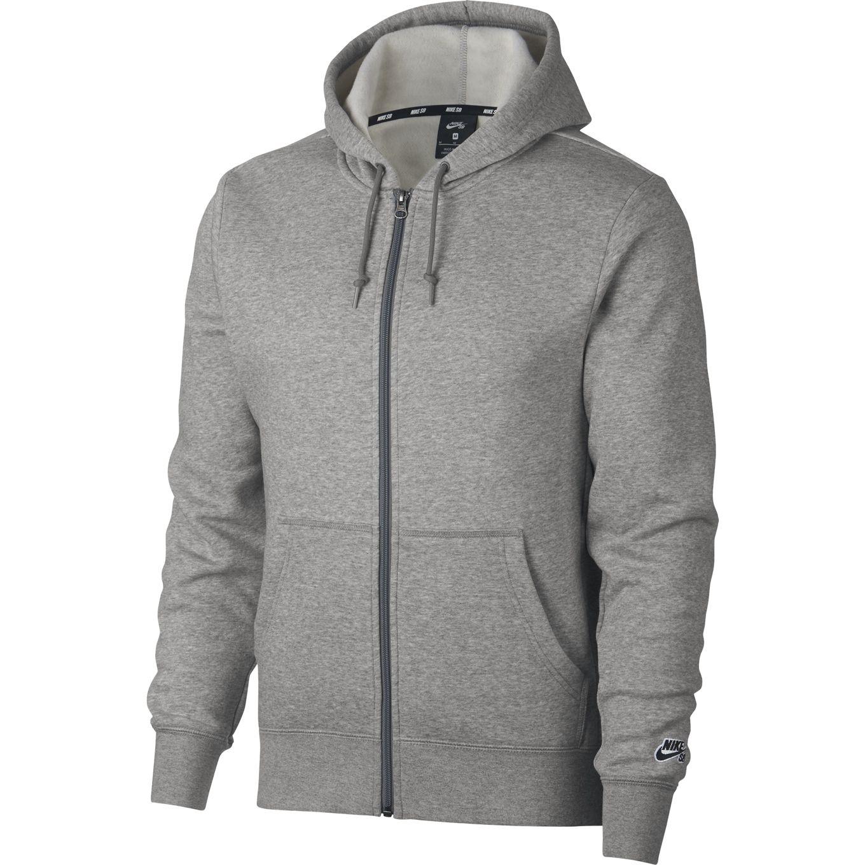 f4e7d3990d7f nike sb hoodie icon fz essnl dk grey heather black-configurable-nike -nike01019 1.jpg