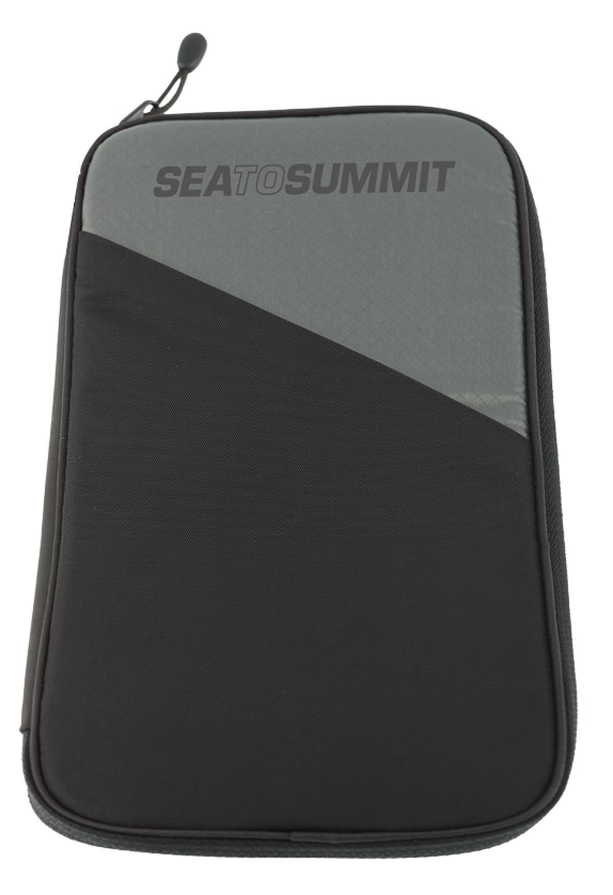 Sea to summit porte monnaie rfid protect accessories for Porte monnaie