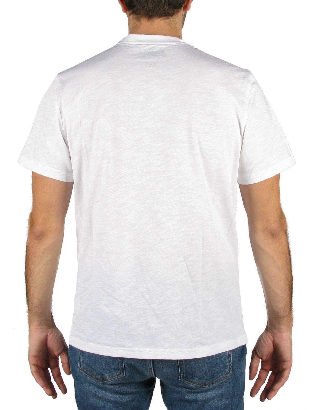 snowleader t shirt mountain kit blanc t shirts snowleader. Black Bedroom Furniture Sets. Home Design Ideas