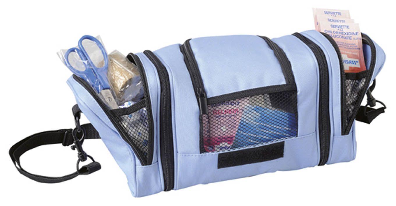 pharmavoyage trousse de secours famille quip e accessories snowleader. Black Bedroom Furniture Sets. Home Design Ideas