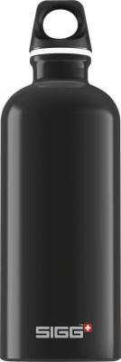 Traveller 0.6 L Black