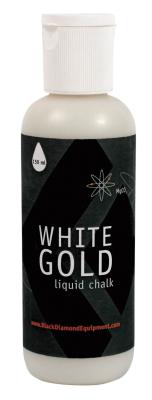 Liquid White Gold 150 ml