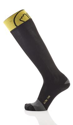 Ultra Thin Socks