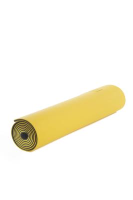 I Glow Yoga Mat Lole