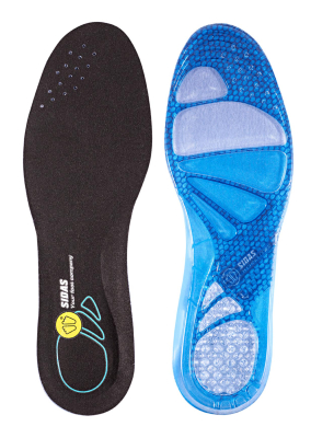 Semelle Cushioning Gel