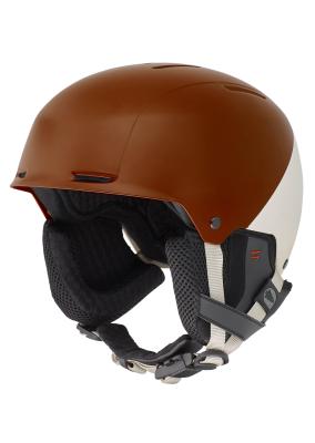 Unity Helmet Brown