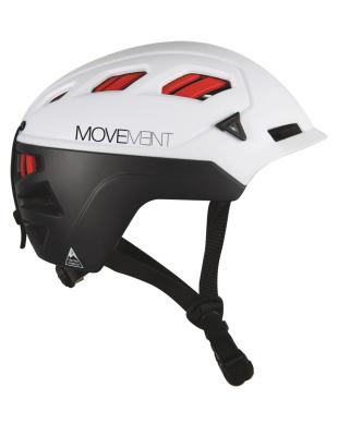 3Tech Alpi Helmet
