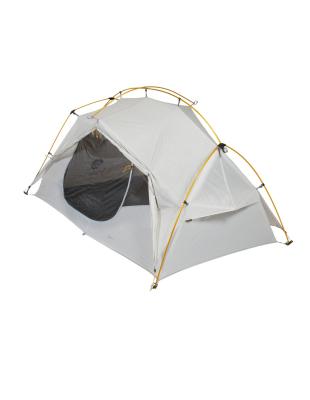 Hylo 3 Tent