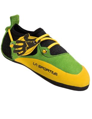 la sportiva stickit climbing shoe