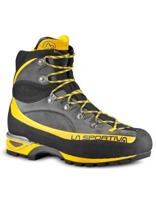 Trango Alp Evo GTX Grey/Yellow