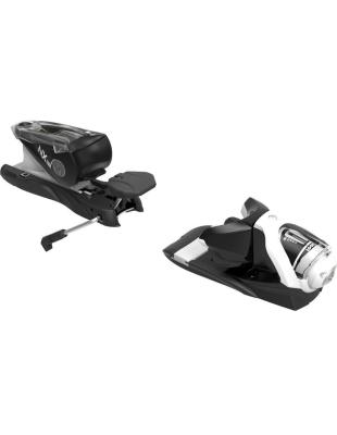 NX 12 Dual WTR Black/White