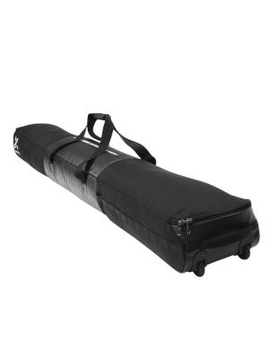 Skibag Black 2016