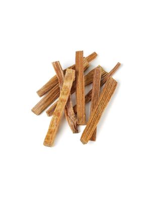 Tinder Sticks