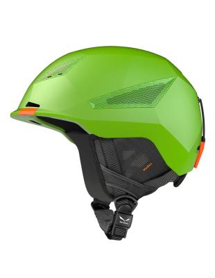 Vert Helmet Green