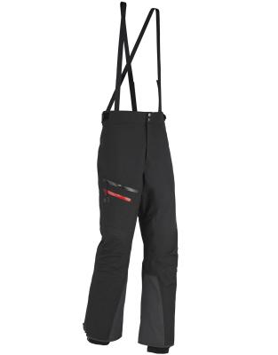 K Expert Gtx Pant Black - Noir