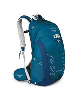 Osprey TALON 22 - Sac de randonnée - ultramarine blue Footaction Pas Cher En Ligne VnOztemn