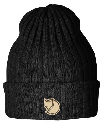 Byron Hat Black