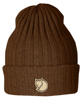 Byron Hat Chestnut