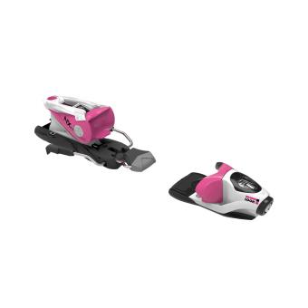 NX 11 Pink/White P