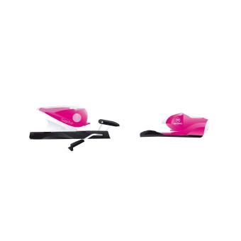 Saphir 110 Pink P