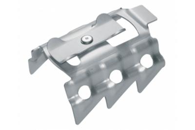 Couteaux aluminium S7