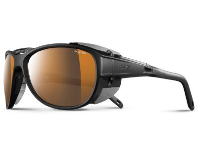 Julbo Explorer 2.0 Cameleon Sunglasses   David Simchi-Levi 2d60aaad23b9