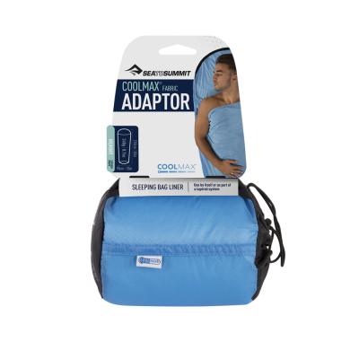 Drap de sac Coolmax Adaptor Traveller