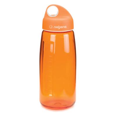 Bouteille N-GEN Orange