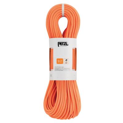 Volta 9.2 mm Orange