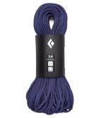 7.9 Rope Dry Purple