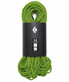 8.5 Rope Dry Green