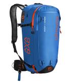 Ascent 30 Blue AVABAG