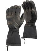 Crew Glove Black