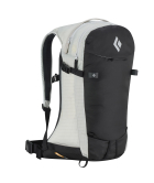 Dawn Patrol 25 Black/White